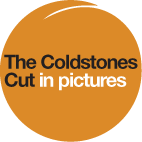 The Coldstones Cut in pictures